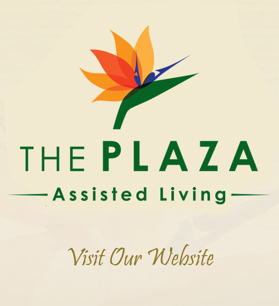 plaza-assisted-banner.jpg